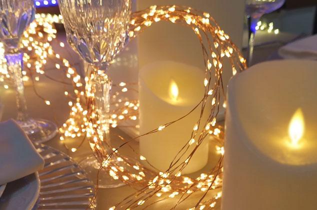 Luminariaitalia vendita luminarie natalizie e luci per feste