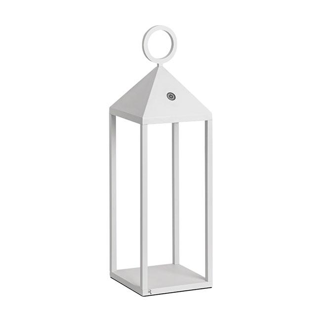 lanterna a LED Caldo